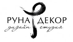 Ваш логотип, название вашей компании и ссылка на ваш сайт
